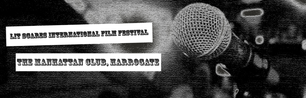 lit-scares-film-festival