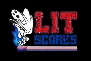 lit_scares_festival_footer_logo