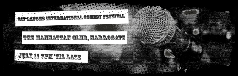 litlaughs_comedy_festival_header