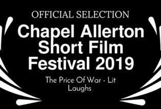 chapel_allerton_film_festival
